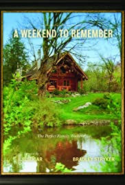 A Weekend to Remember 2010 poster