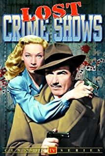 Cavalcade of America (1952) cover