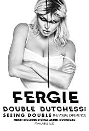 Double Dutchess: Seeing Double 2017 poster