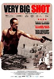 Film Kteer Kbeer 2015 poster