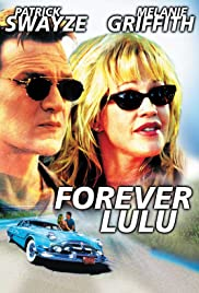 Forever Lulu (2000) cover