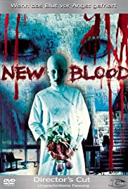 Hyn huet ching nin (2002) cover