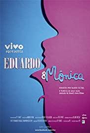 Legião Urbana: Eduardo e Mônica (2011) cover