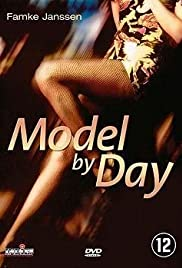 Model by Day (1994) cover