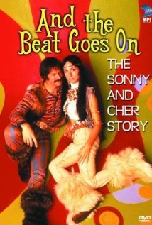 And the Beat Goes On: The Sonny and Cher Story 1999 poster