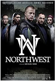 Nordvest (2013) cover