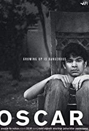 Oscar (2017) cover