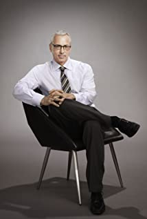 Celebrity Rehab with Dr. Drew (2008) cover