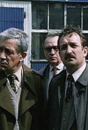Po upadku (1990) cover