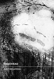 Radiohead: Daydreaming (2016) cover