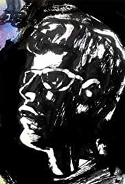 The Velvet Underground Played at My High School 2017 poster