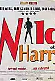 Wild About Harry 2000 poster