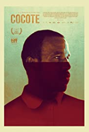 Cocote 2017 poster