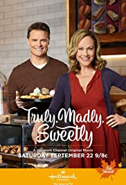 Truly, Madly, Sweetly (2018) cover