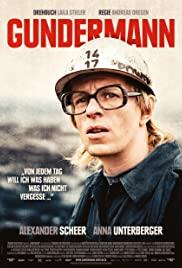 Gundermann (2018) cover
