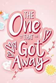 The One That Got Away (2018) cover