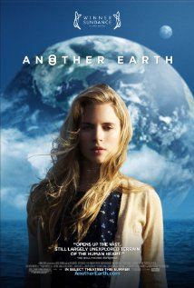 Another Earth (2011) cover