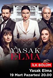Altin Tepsi (2018) cover