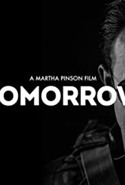 Tomorrow (2018) cover