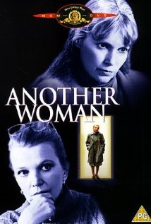 Another Woman (1988) cover
