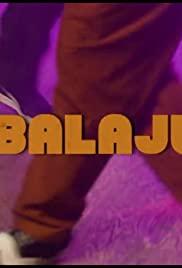 Le Balajuan (2018) cover