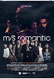 M/S Romantic (2019) cover