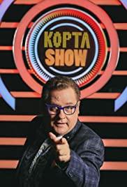 Koptashow (2019) cover