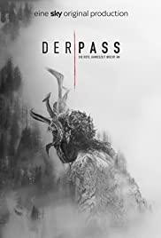 Der Pass (2018) cover