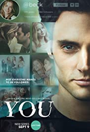 You (2018) cover