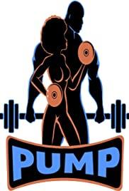 Pump (2020) cover
